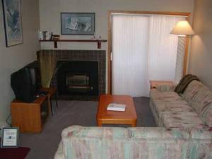 Granby, Colorado Vacation Rentals