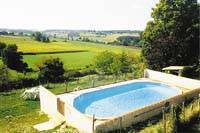 Saint Remy De Provence, France Pet Friendly Rentals