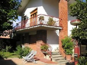 Vinci, Italy Vacation Rentals