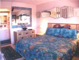 Hana, Hawaii Vacation Rentals