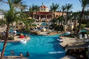 Florida Keys - Tropical Beauty Close to Home