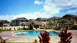 Hawaii Oahu Golf Vacation Rentals