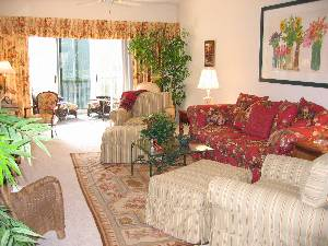 Cape Coral - Quality Leisure Time for the Whole Family.