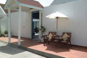 Grenada Golf Vacation Rentals