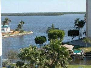 Bradenton, Florida Beach Rentals