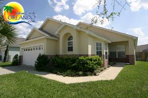 Eustis, Florida Vacation Rentals