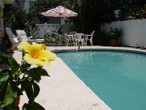 Highland Beach, Florida Vacation Rentals