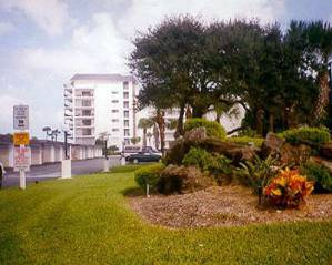 Merritt Island, Florida Golf Vacation Rentals