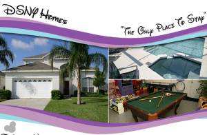 Haines City, Florida Golf Vacation Rentals