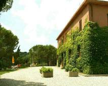Perugia, Italy Golf Vacation Rentals