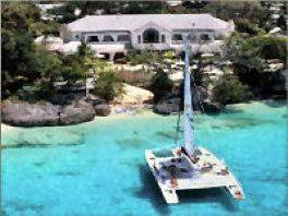 Saint Lawrence Gap, Barbados Golf Vacation Rentals