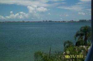 Redington Shores, Florida Beach Rentals