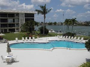Don Pedro Island, Florida Vacation Rentals