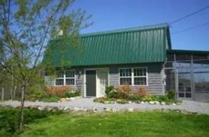 Camden, Maine Vacation Rentals
