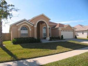 Orlando, Florida Vacation Rental Deals