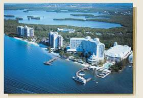 Florida South Gulf Coast Disney Rentals