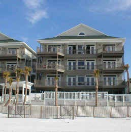 Seacrest Beach, Florida Vacation Rentals