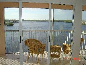 Sanibel Island, Florida Beach Rentals
