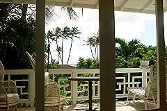Hauula, Hawaii Beach Rentals