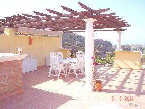 Gran Canaria Playa Del Ingles, Spain Vacation Rentals