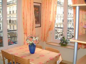 Deauville, France Vacation Rentals