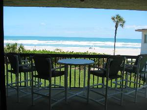 Merritt Island, Florida Vacation Rentals