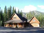 Breckenridge, Colorado Beach Rentals