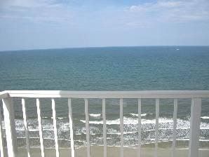 Melbourne Beach, Florida Beach Rentals