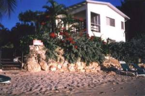 Barbados Golf Vacation Rentals
