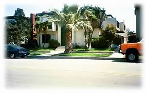 Anaheim, California Vacation Rentals