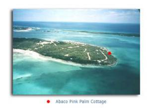 Pelican Point, Bahamas Golf Vacation Rentals