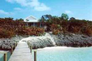 Treasure Cay, Bahamas Vacation Rentals