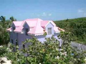 Treasure Cay, Bahamas Beach Rentals