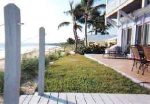 Governors Harbor, Bahamas Beach Rentals