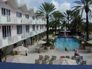 Port St Lucie, Florida Beach Rentals