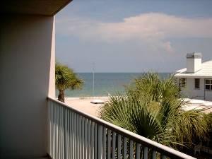 Isla Del Sol, Florida Vacation Rentals