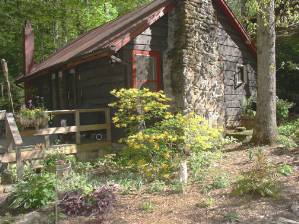 Highlands, North Carolina Pet Friendly Rentals