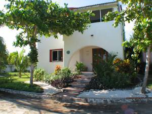 Cozumel, Mexico Golf Vacation Rentals