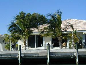 Islamorada, Florida Golf Vacation Rentals