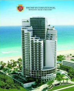 Myrtle Beach, Florida Golf Vacation Rentals