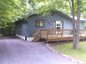 Pennsylvania Eastern Vacation Rentals