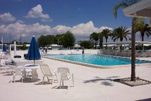 Clearwater Beach, Florida - Easily Accessible Family Relaxation