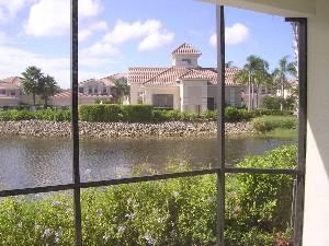 Manasota Key, Florida Vacation Rentals