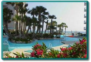Seacrest Beach, Florida Pet Friendly Rentals
