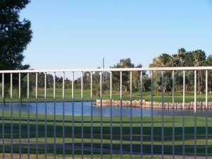 Tempe, Arizona Vacation Rentals