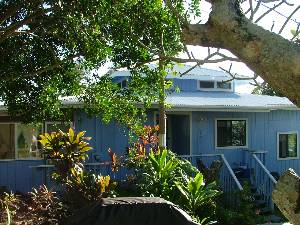 Hawaii Hawaii Golf Vacation Rentals