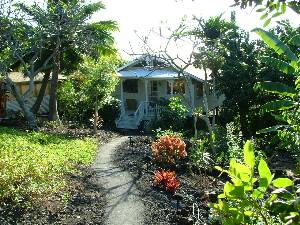 Hawaii Golf Vacation Rentals