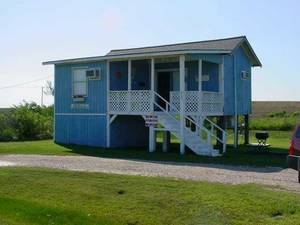 Rockport, Texas Vacation Rentals