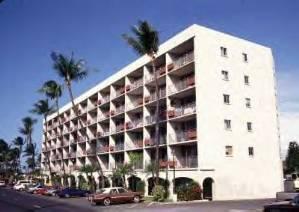 Isle Of Palms Golf Vacation Rentals