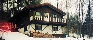 Killington, Vermont Vacation Rentals